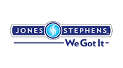 Jones Stephens Logo