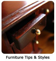 Click here for Furniture Tips & Styles from Mattress Liquidators in Chesterfield, MI