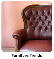 Click here for information about the latest furniture trends.